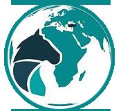 Uluslararası Stratejik Araştırmalar Kongresi